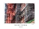NewYork_3